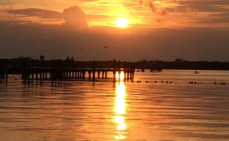 Keys+sunset (1).jpg