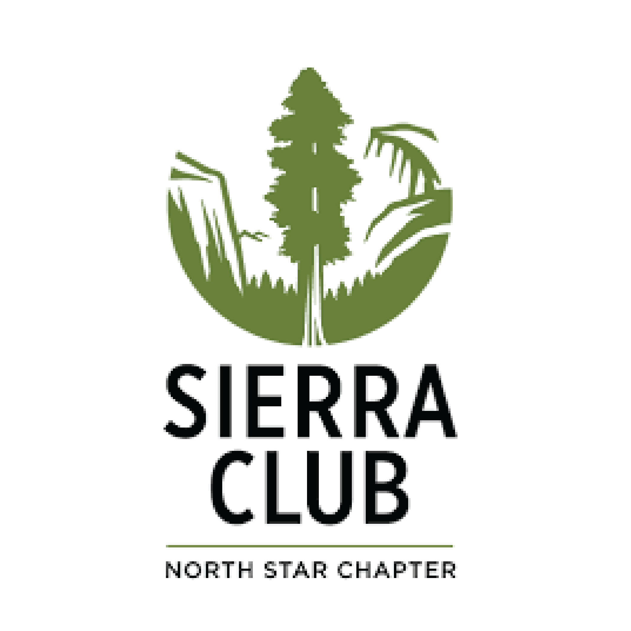 Sierra Club-Northstar Chapter