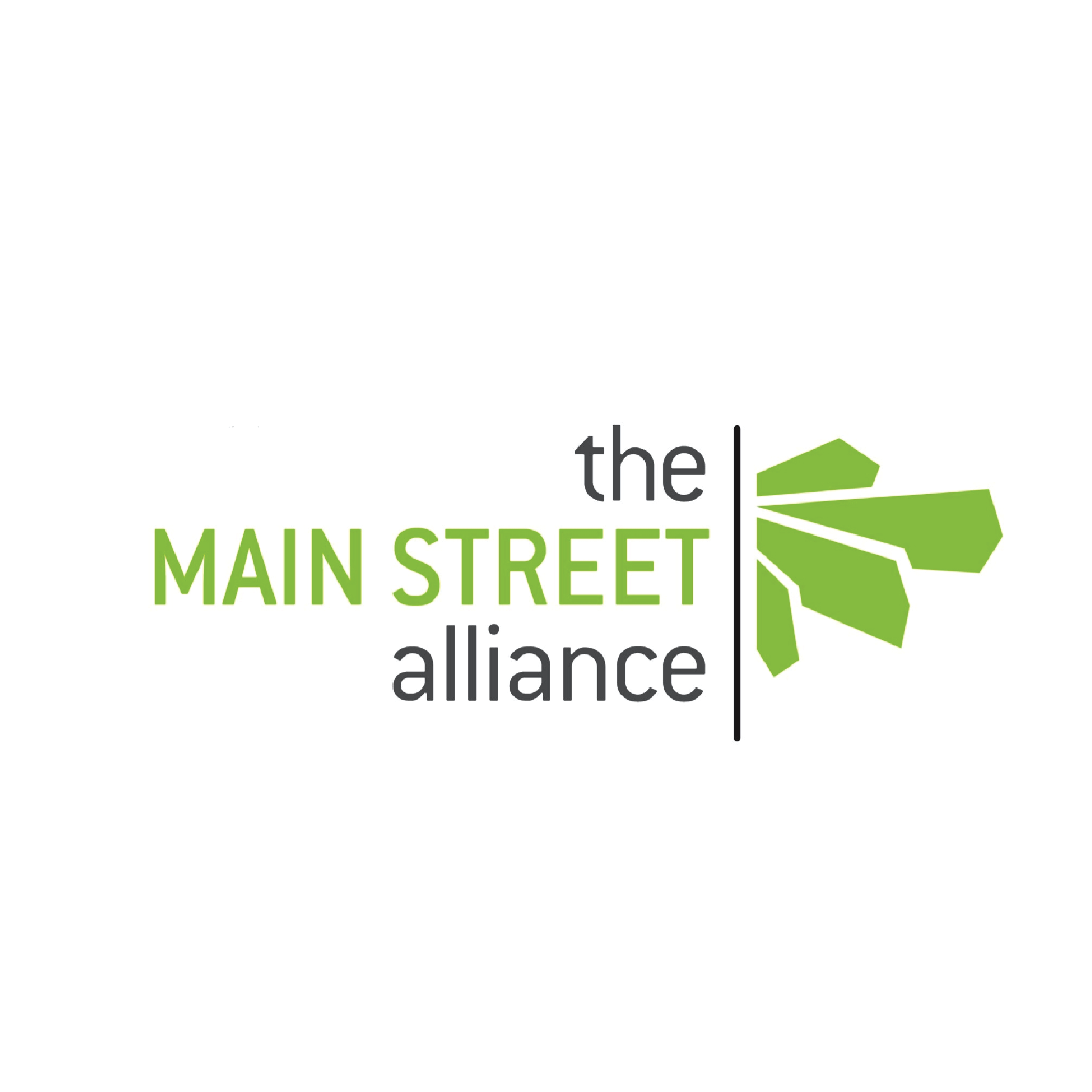 The Main Street Alliance