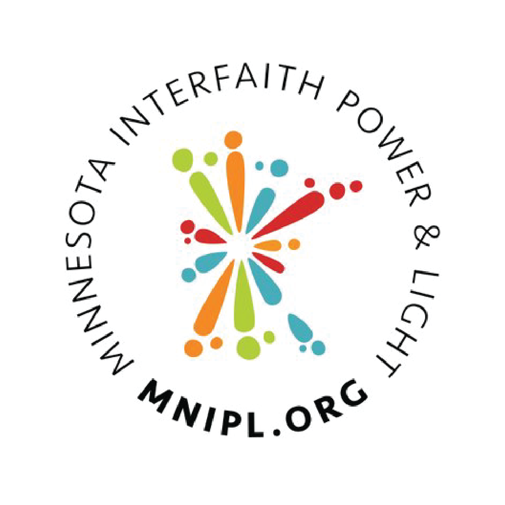 Minnesota Interfaith Power & Light