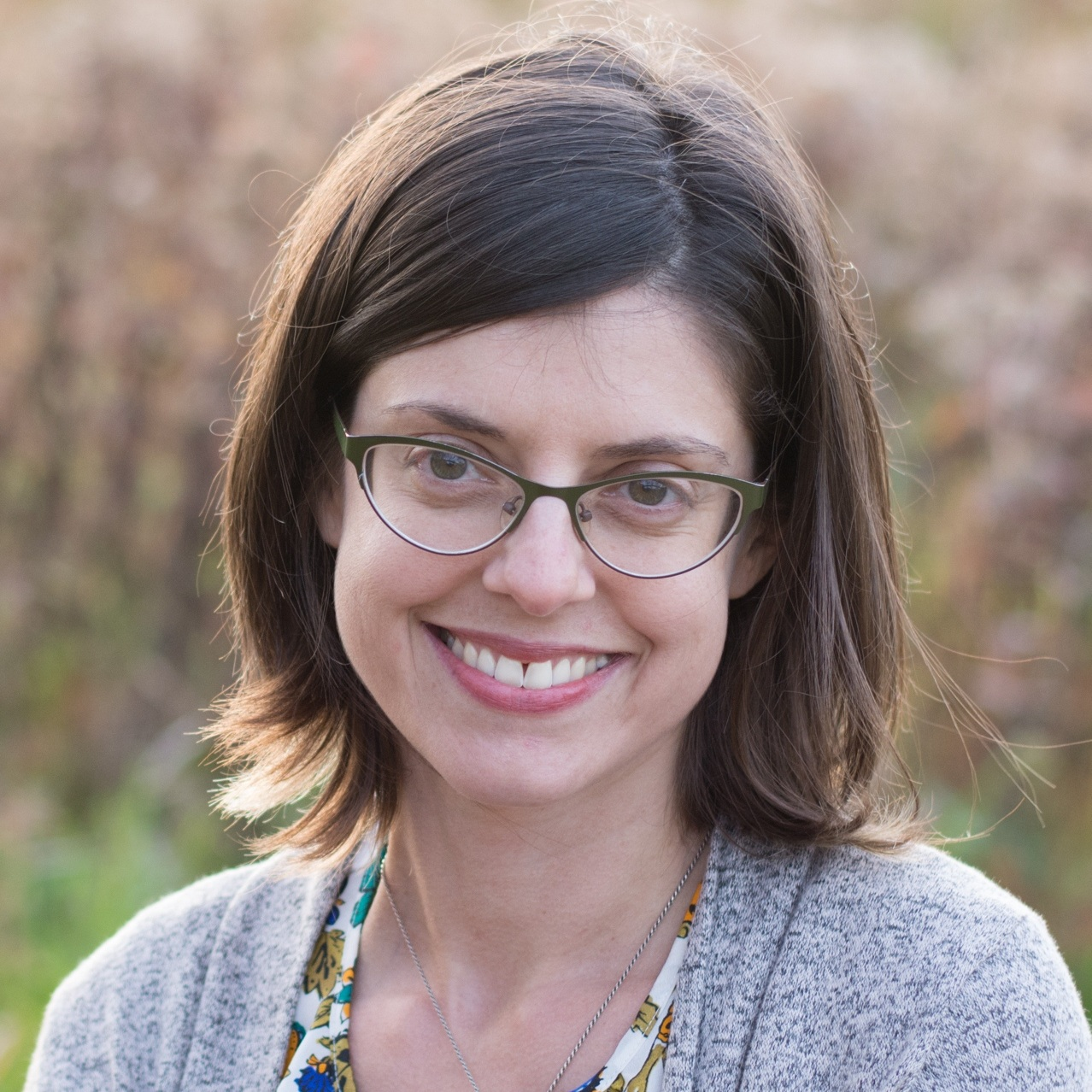 Margaret Levin- Sierra Club