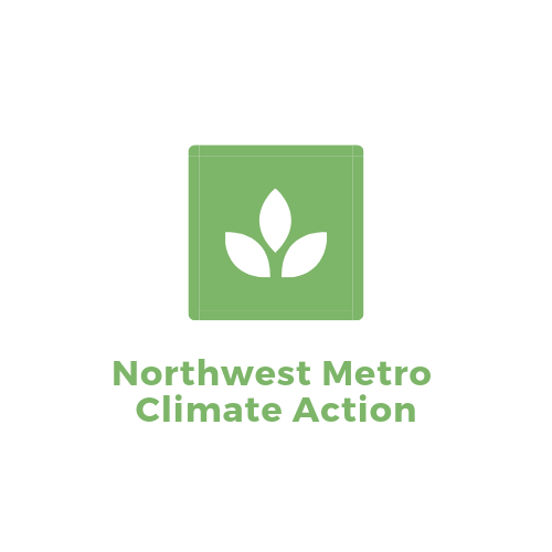 Northwest Metro Climate Action