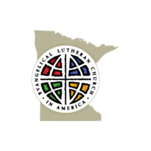 Lutheran Advocacy-Minnesota