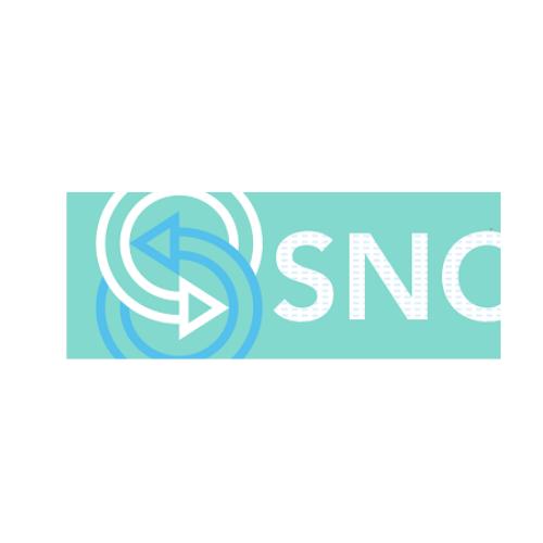 Sustainability Network Coalition (UMN – Twin Cities)