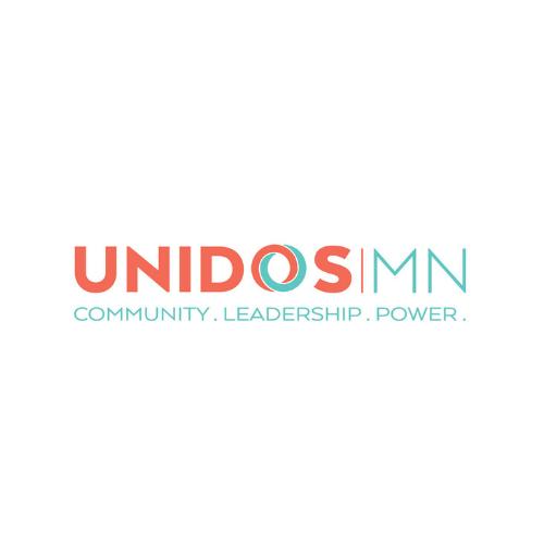 UNIDOS | MN