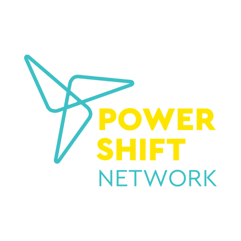 Power Shift Network