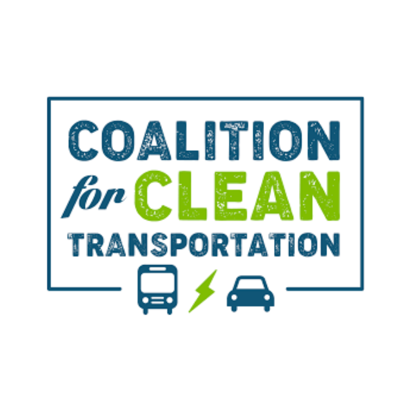 Coalition for Clean Transportation