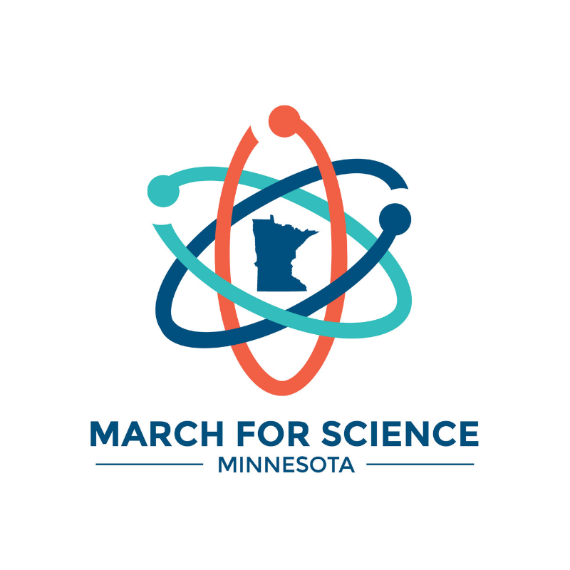 March for Science-MN