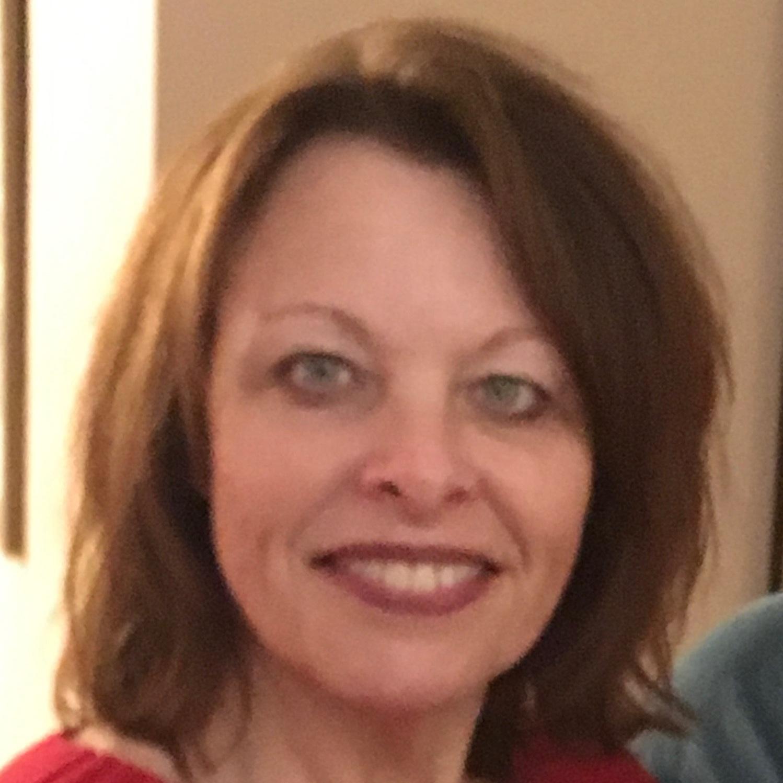 Mona Meyer-CWA MN State Council
