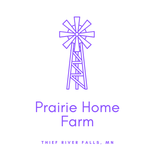 Prairie Home Farm