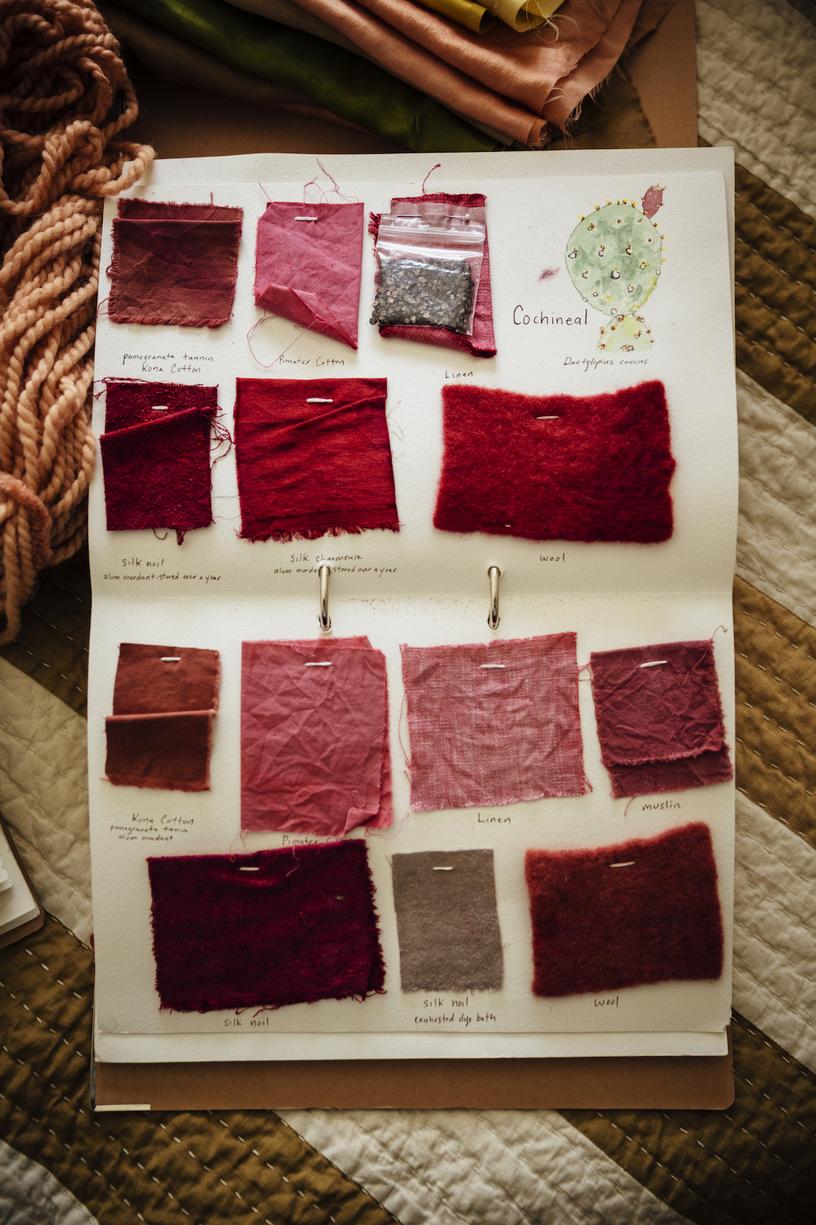 natural_dye_swatches.jpg