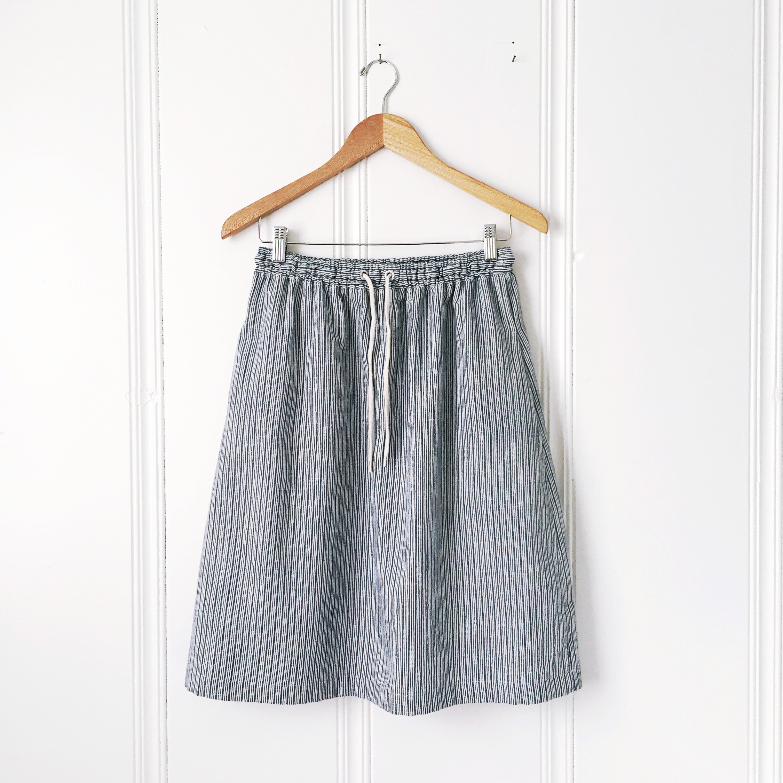 seneca_skirt_blue_black_stripe.jpg
