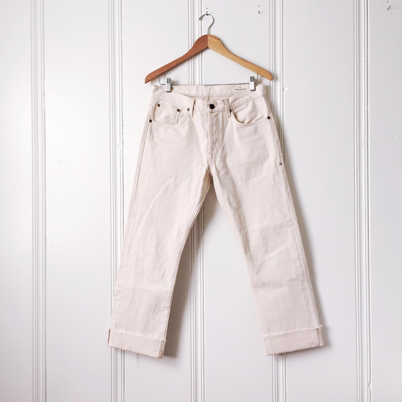 imogene_willie_natural_jeans.jpg