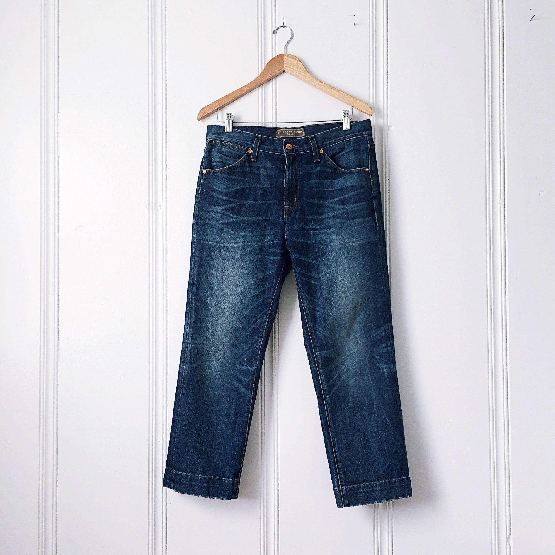 jcrew_point_sur_jeans.jpg