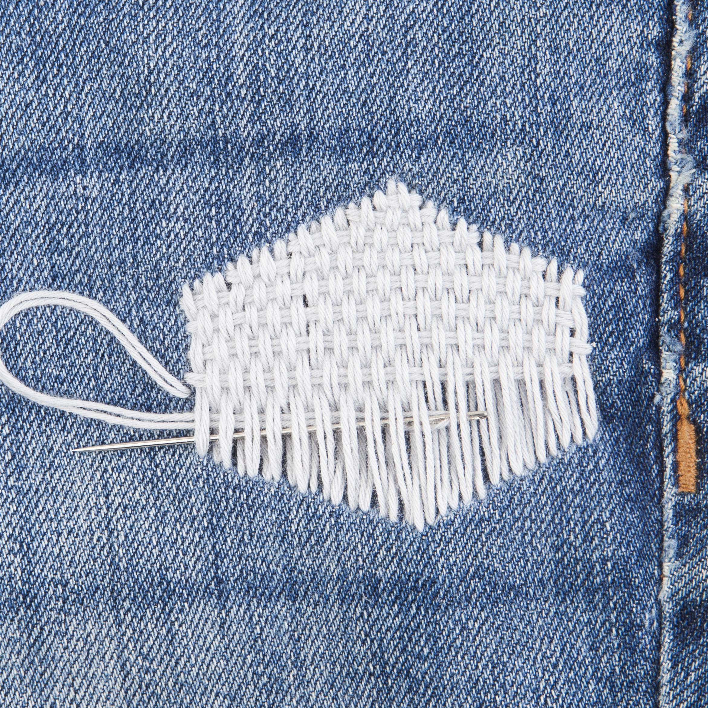 how to mend jeans.jpg