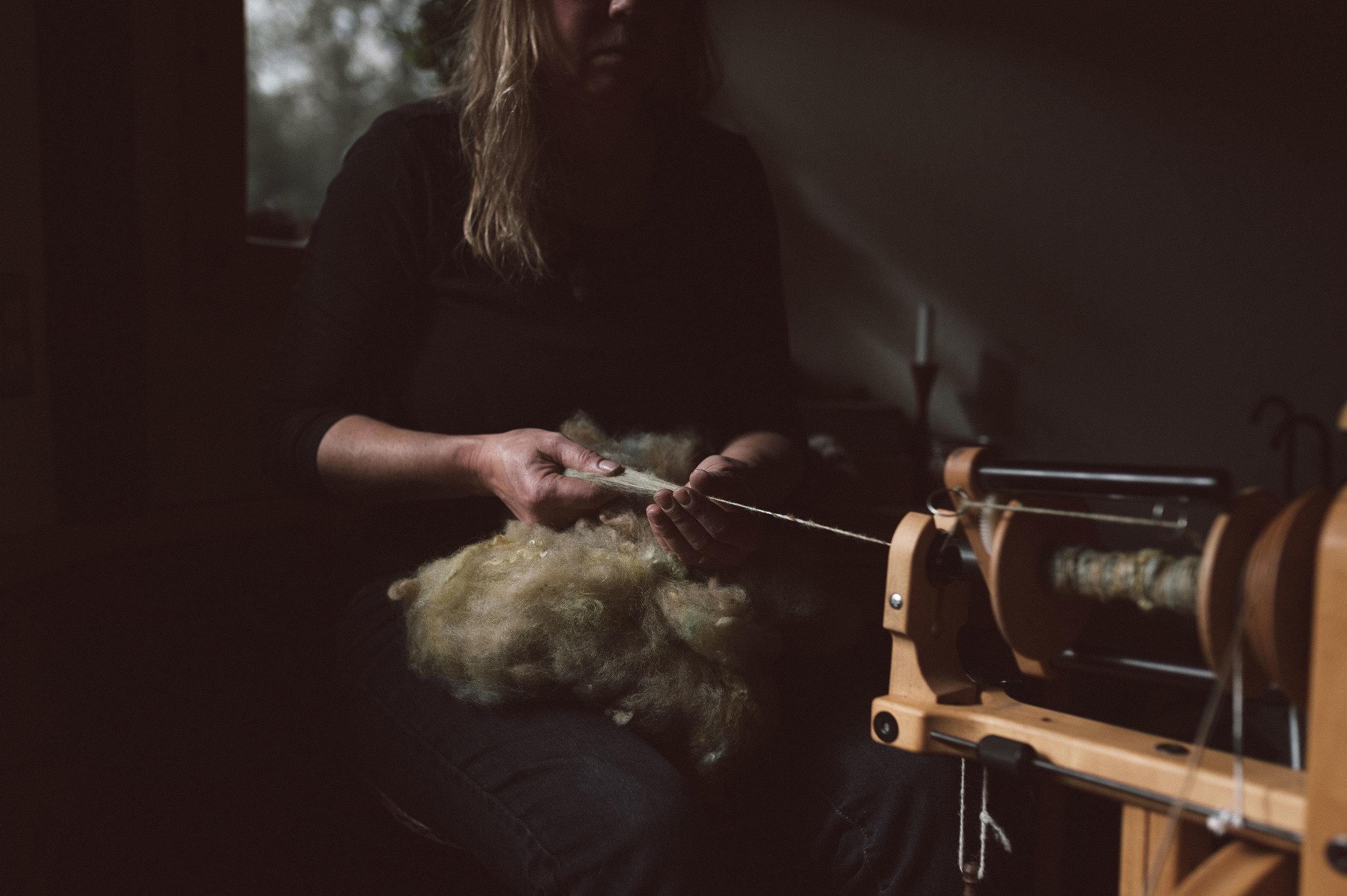 montana fiber art.jpg