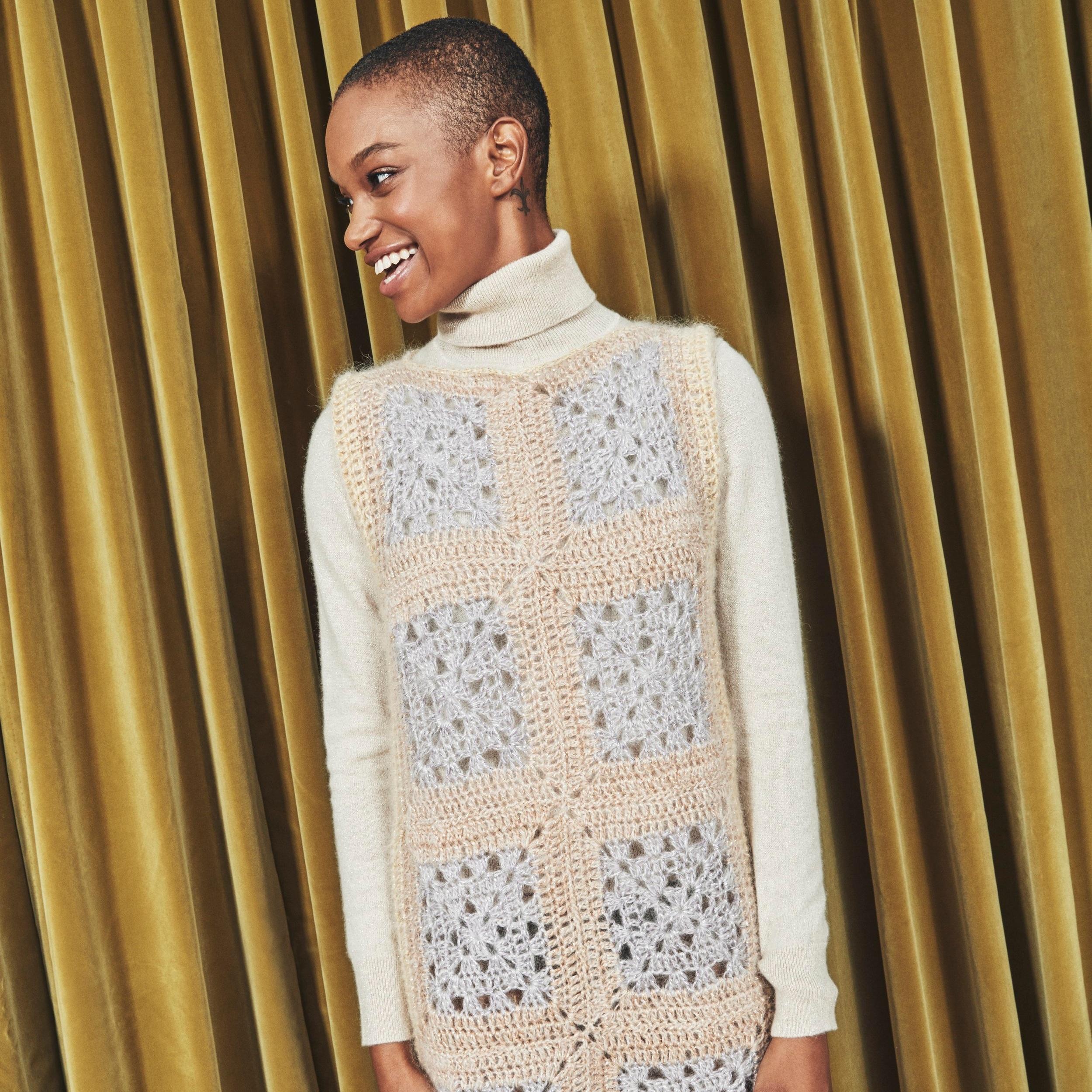 Shana Mini Dress