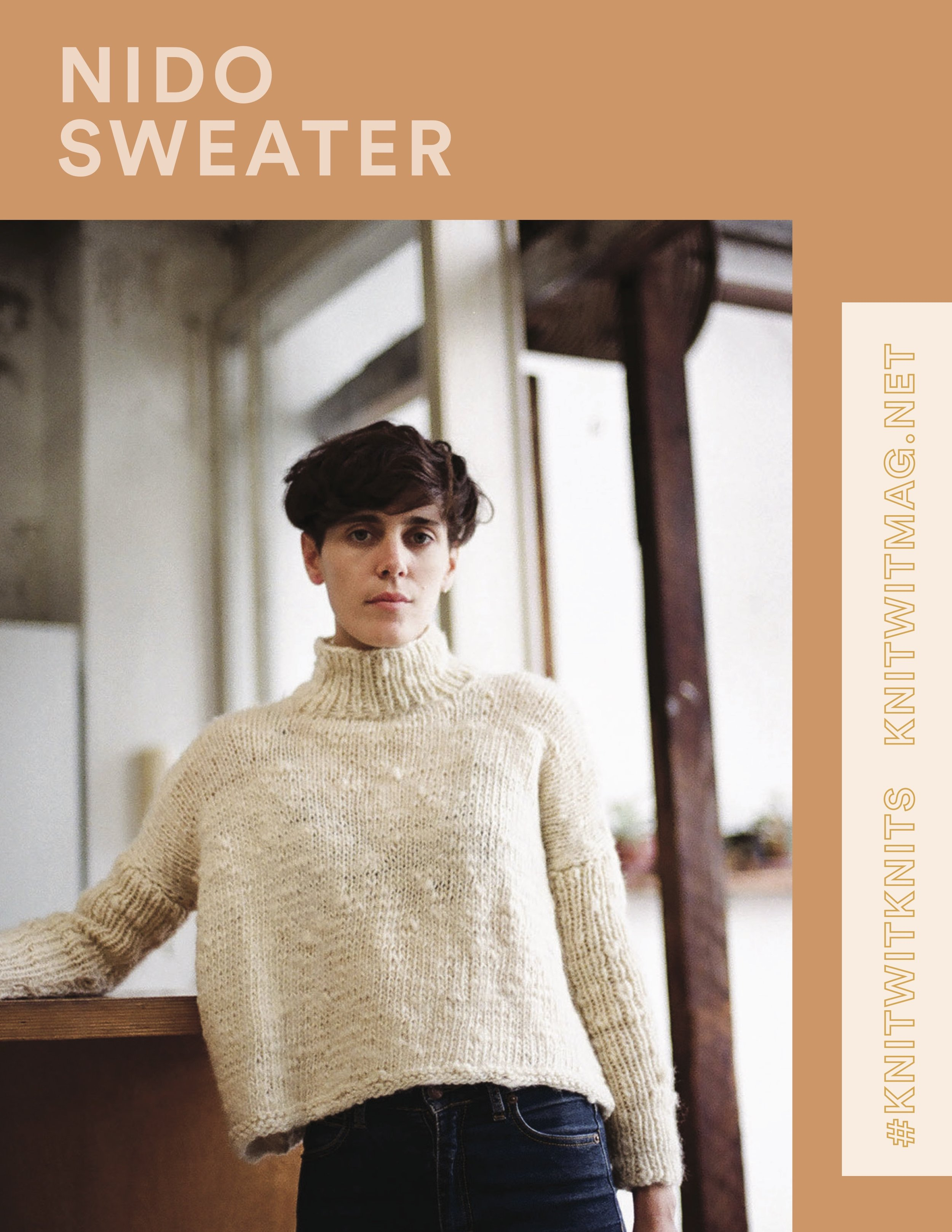 Knit Wit_Nido Sweater.jpg