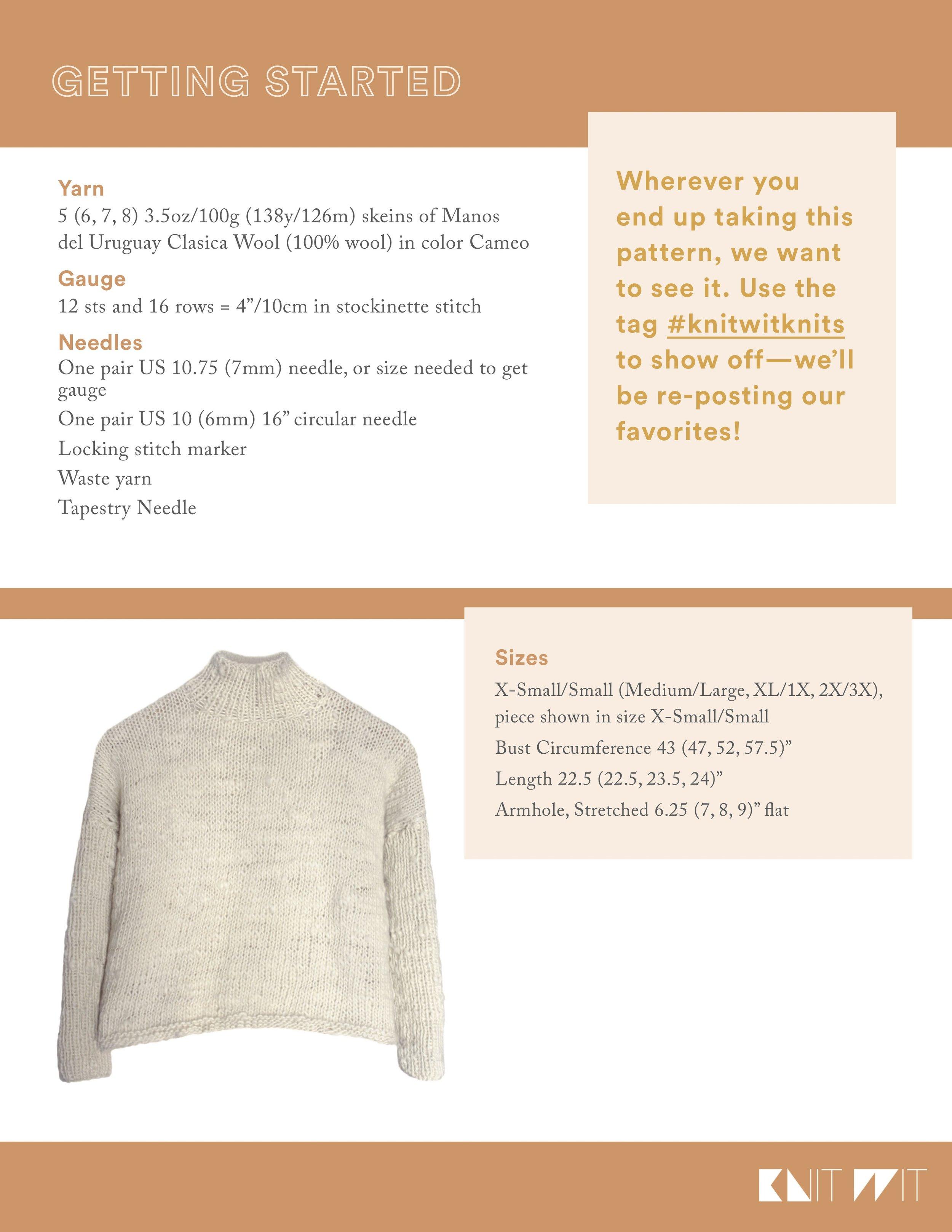 Knit Wit_Nido Sweater-2.jpg