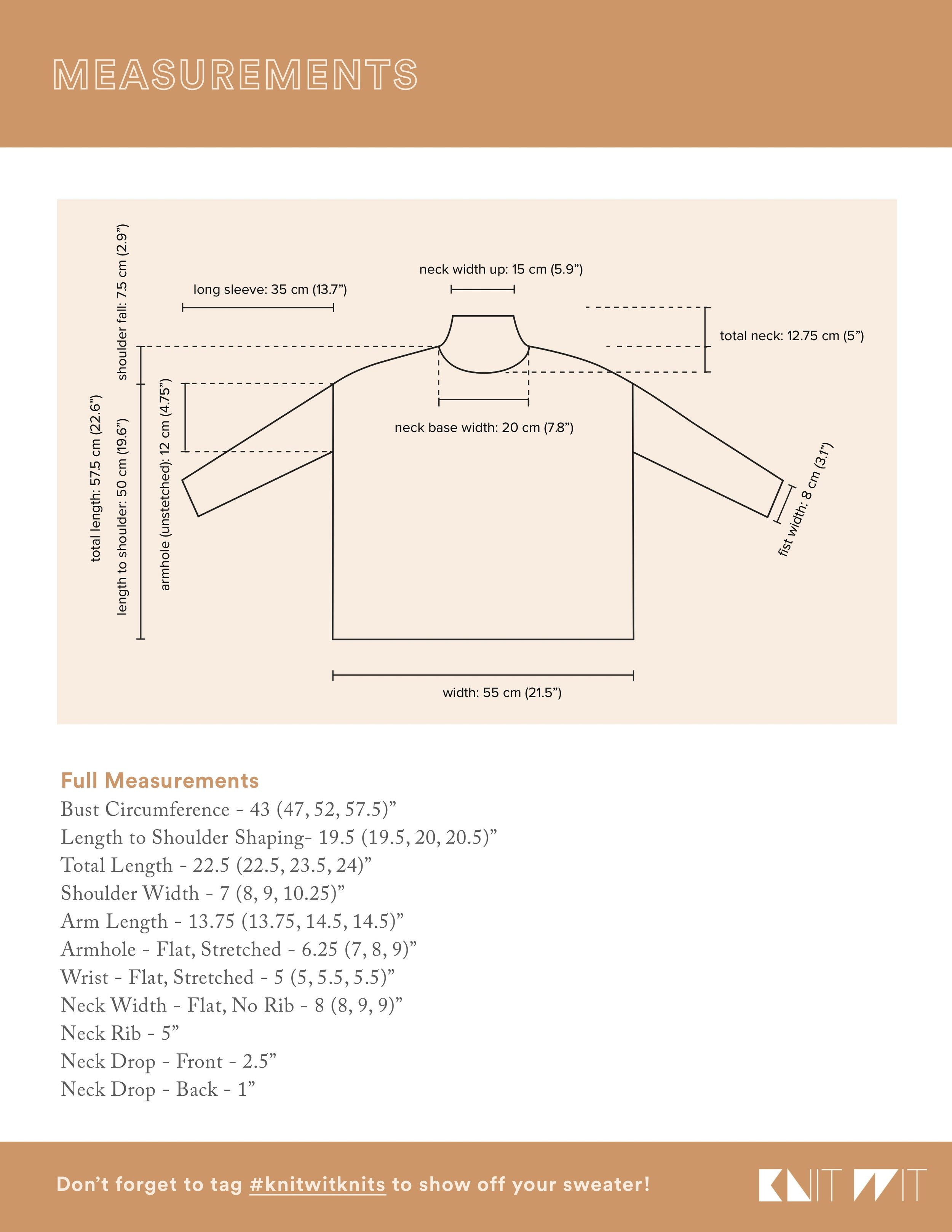 Knit Wit_Nido Sweater-3.jpg