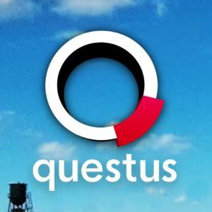 questus-300x300.jpg