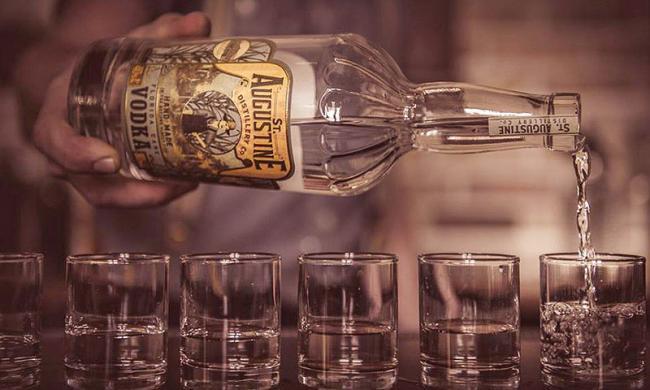 distillery3.jpg