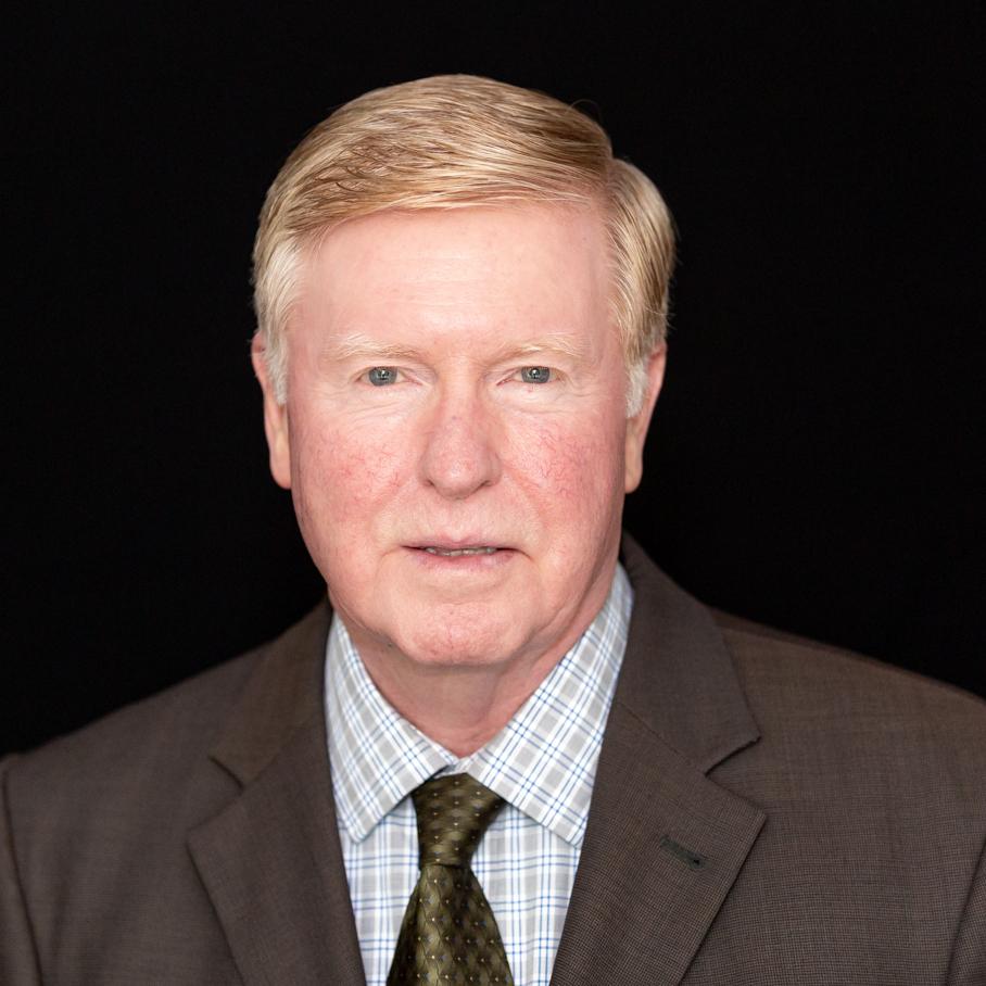 James L. McKeon III