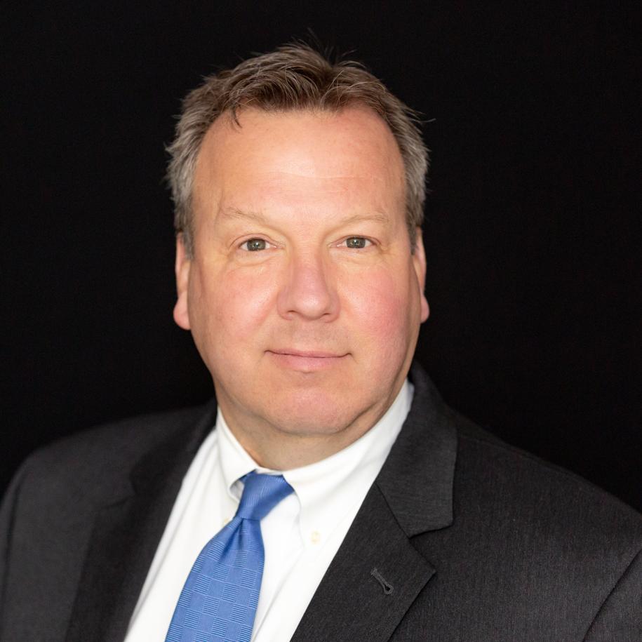 David J. Ruitenberg