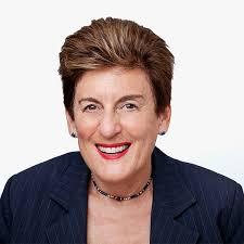 Sharon L. Weiner