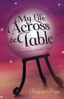 My Life Across the Table.jpg