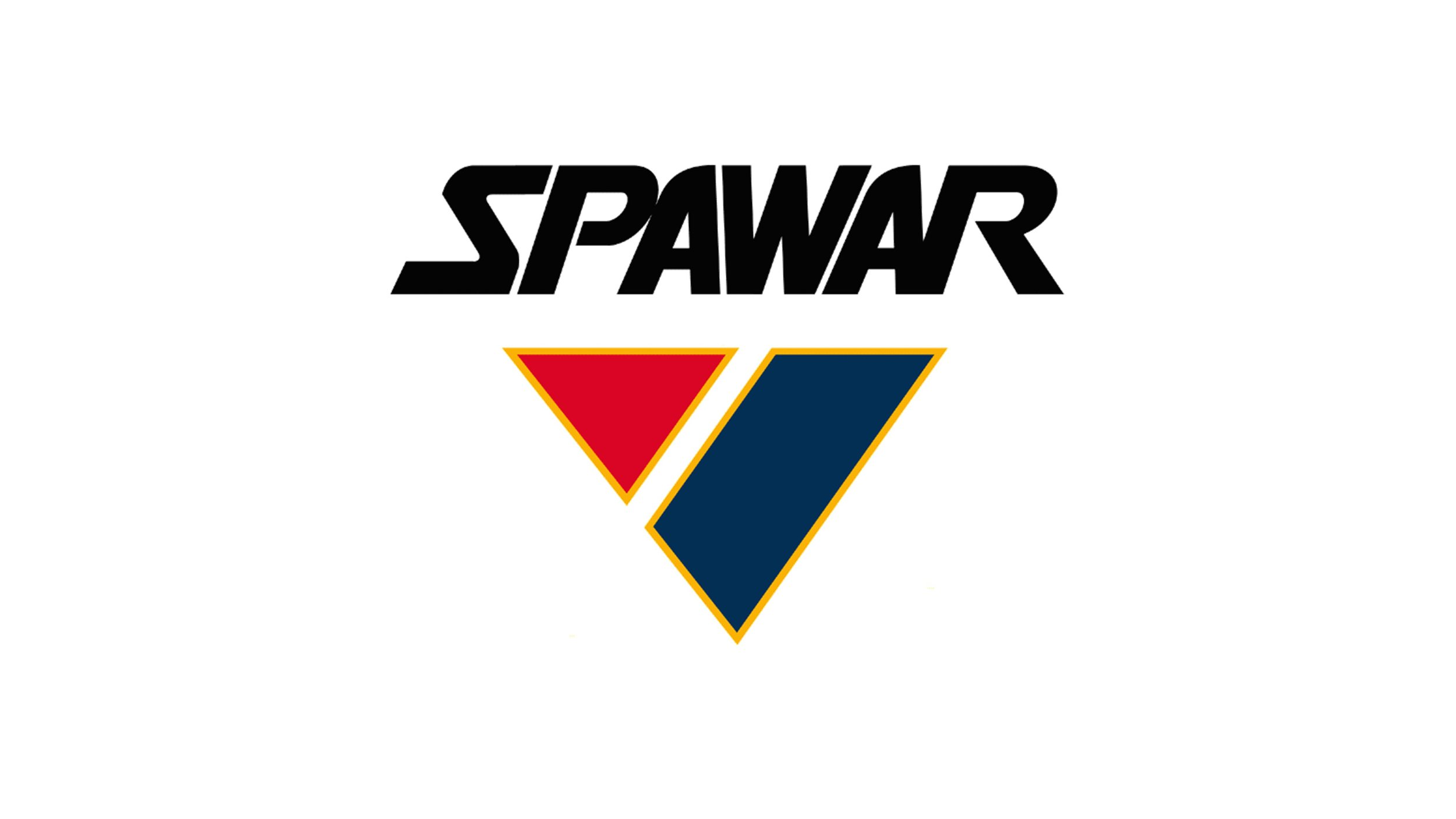 spawar2.jpg