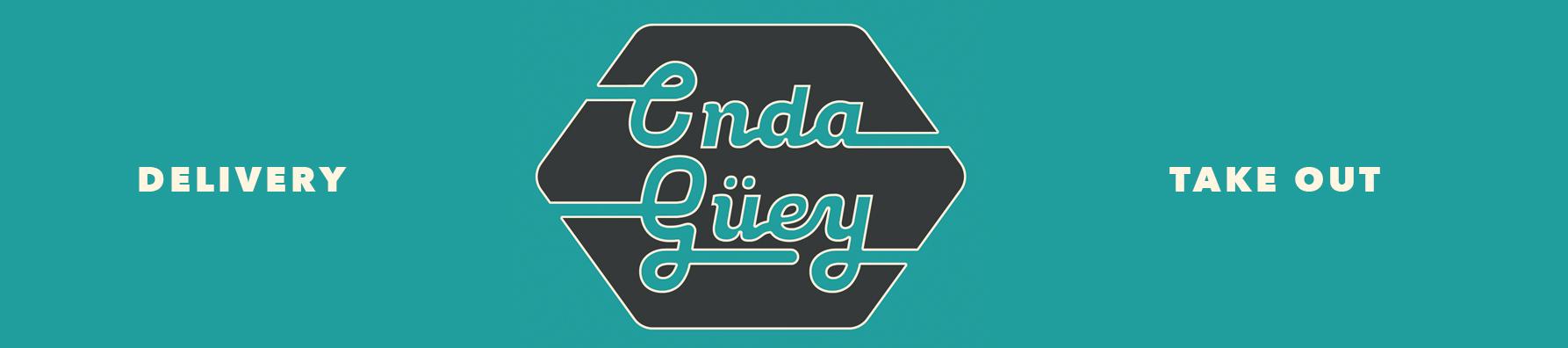 Onda_Guey_Logo_BANNER.jpg