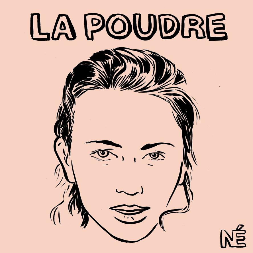 3. Podcasts - Lauren Bastide, Nouvelles écoutes.Episode 28 avec Marlène Schiappa + Episode 38 avec Anne Hidalgo.