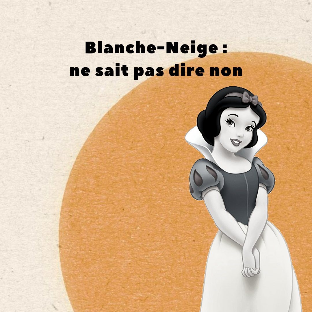 S2- INSTAGRAM NOUVEL EP(2).png