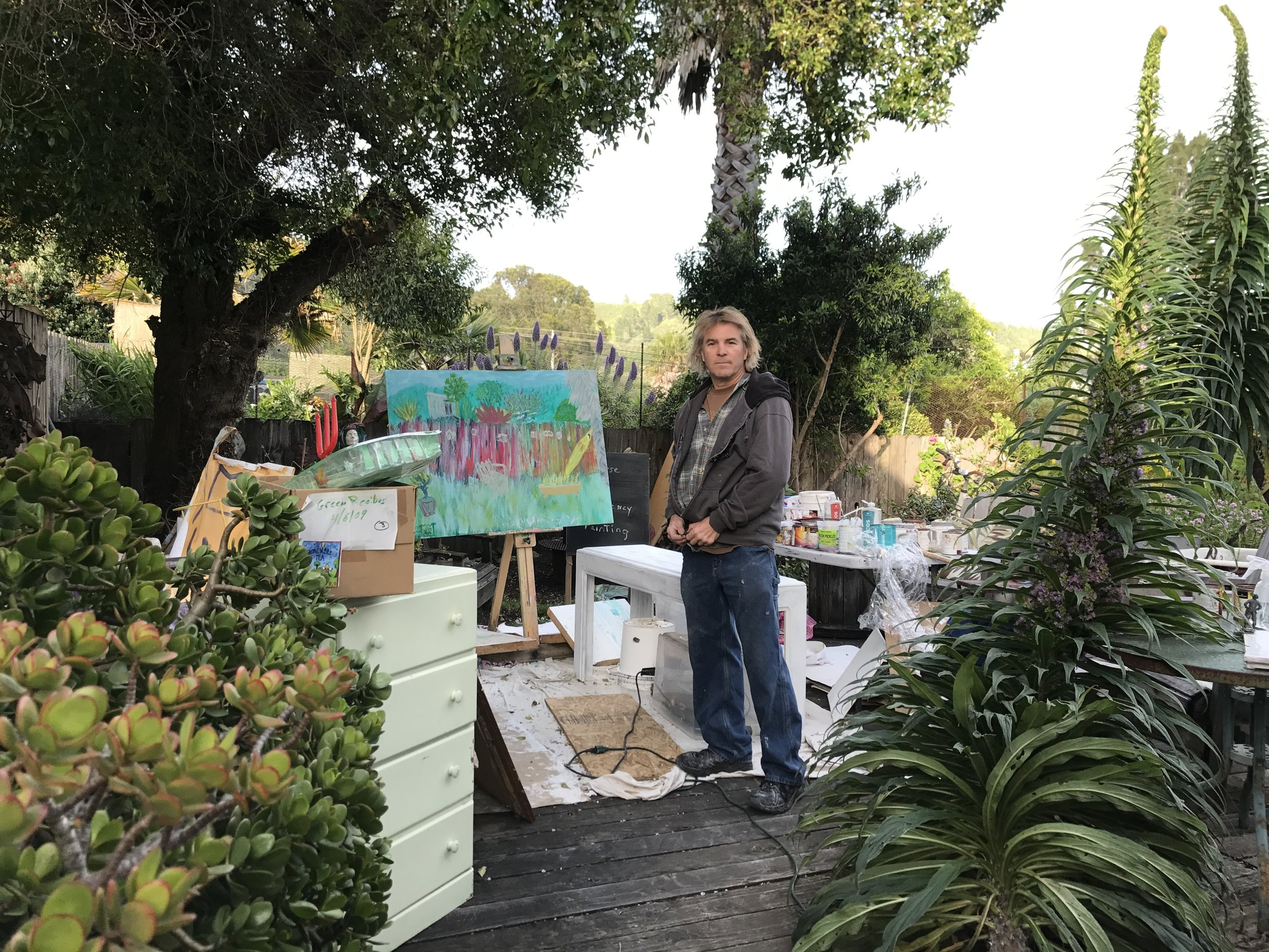 Miramar-Half-Moon-Bay-Plein-Air-Painter.JPG