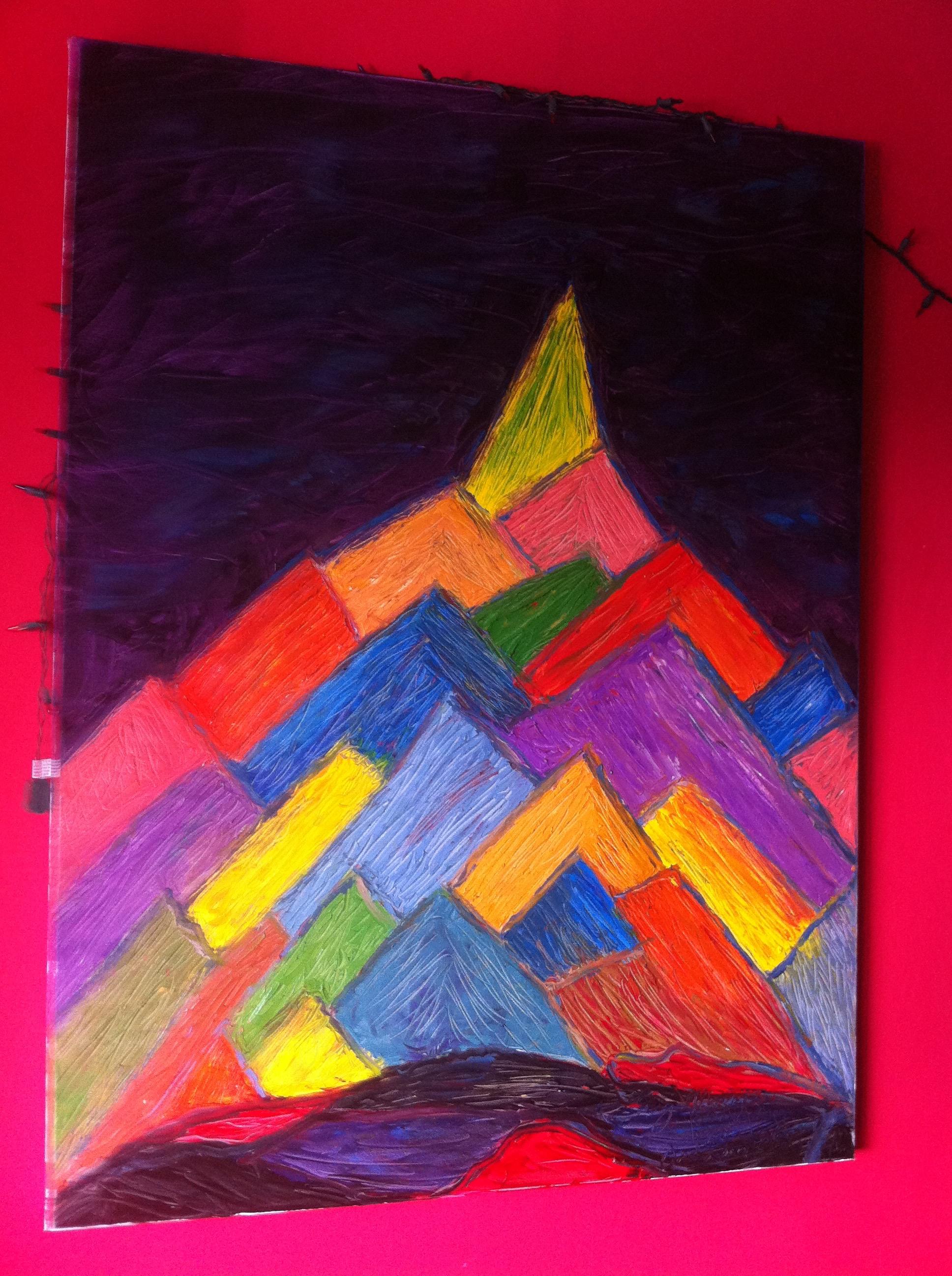 Transamerica-Pyramid-En-Plein-Air.jpg