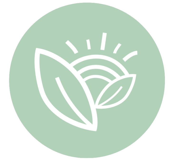 glc logo editable.png