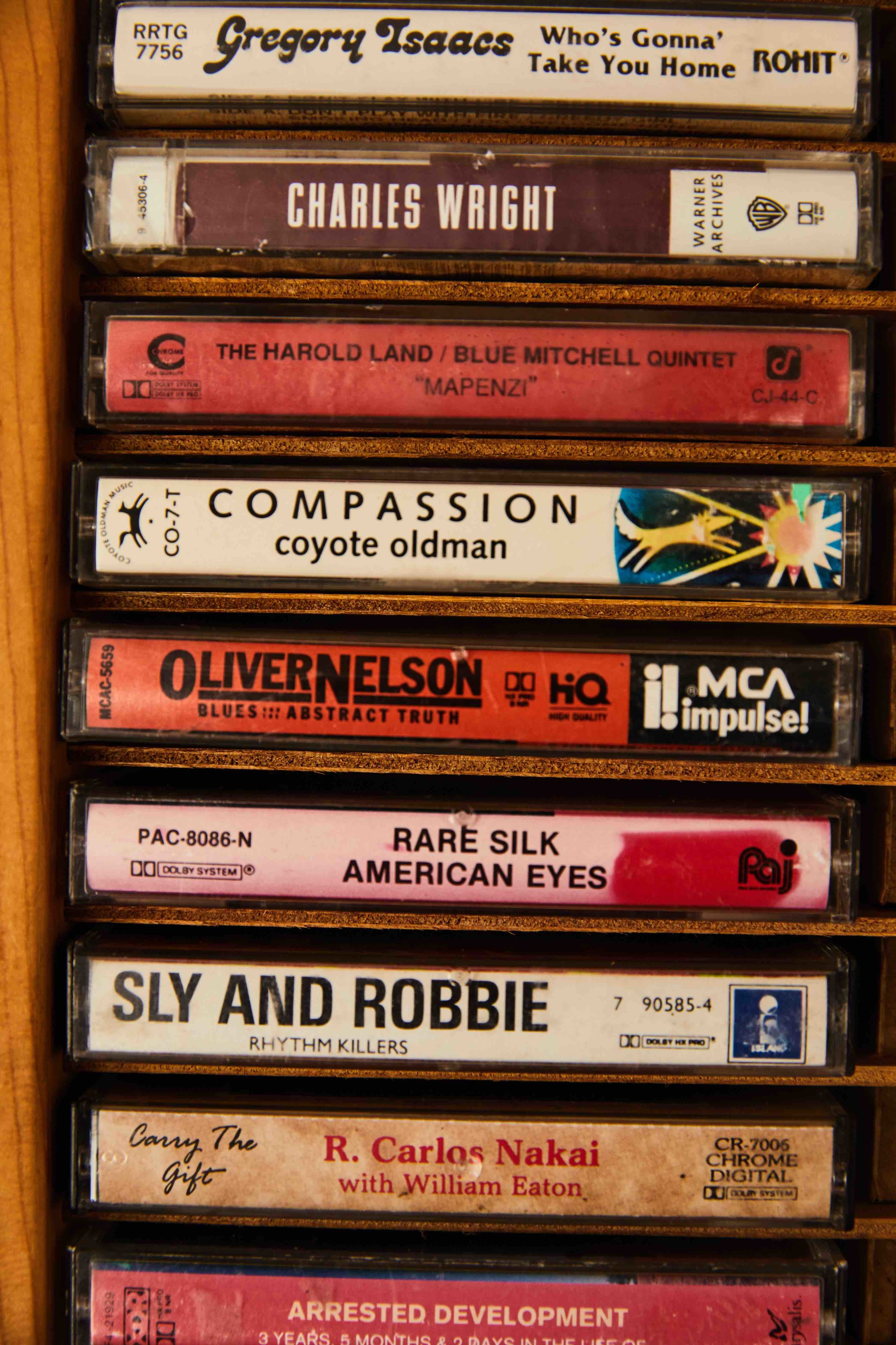 Tapes small.jpg
