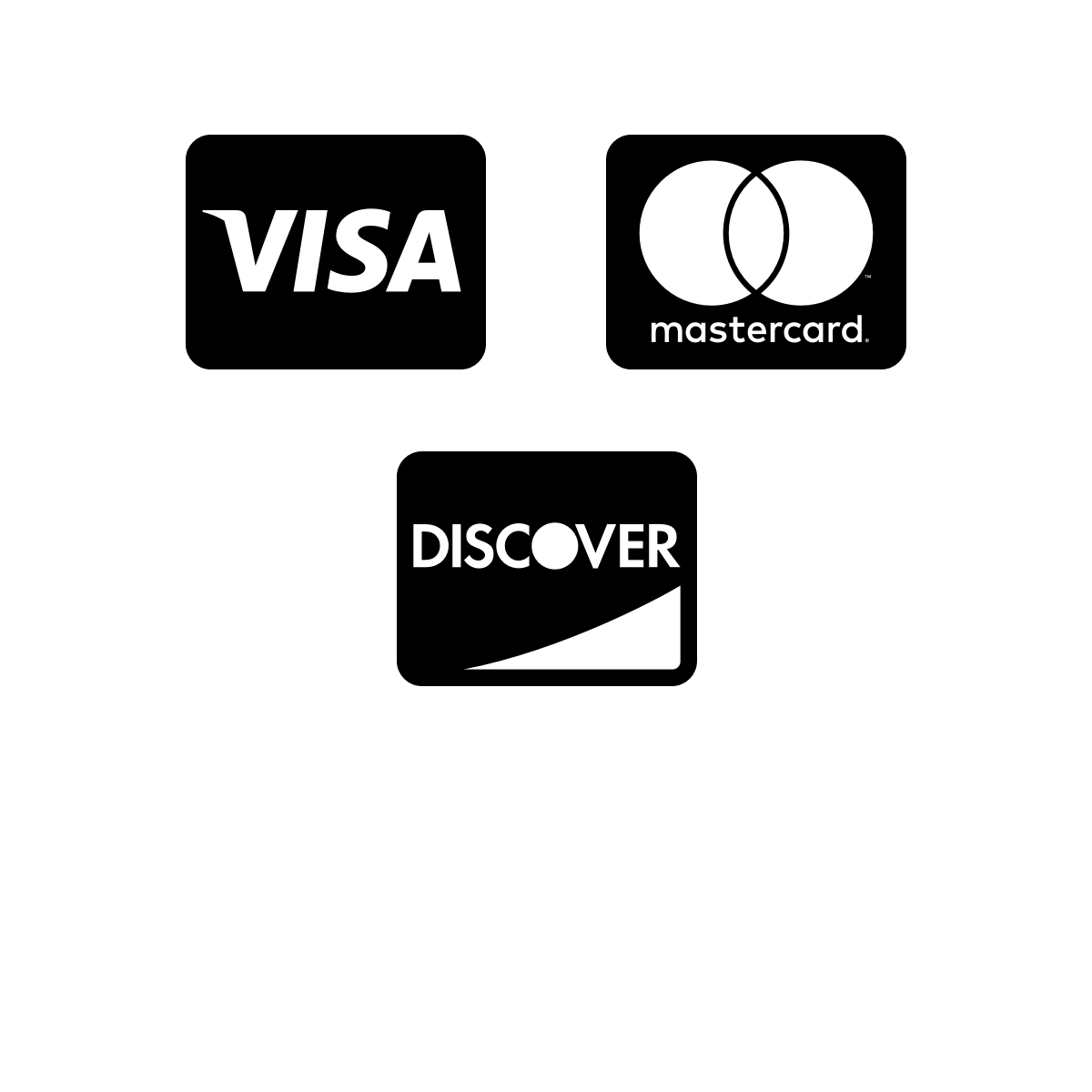 payment-types.png