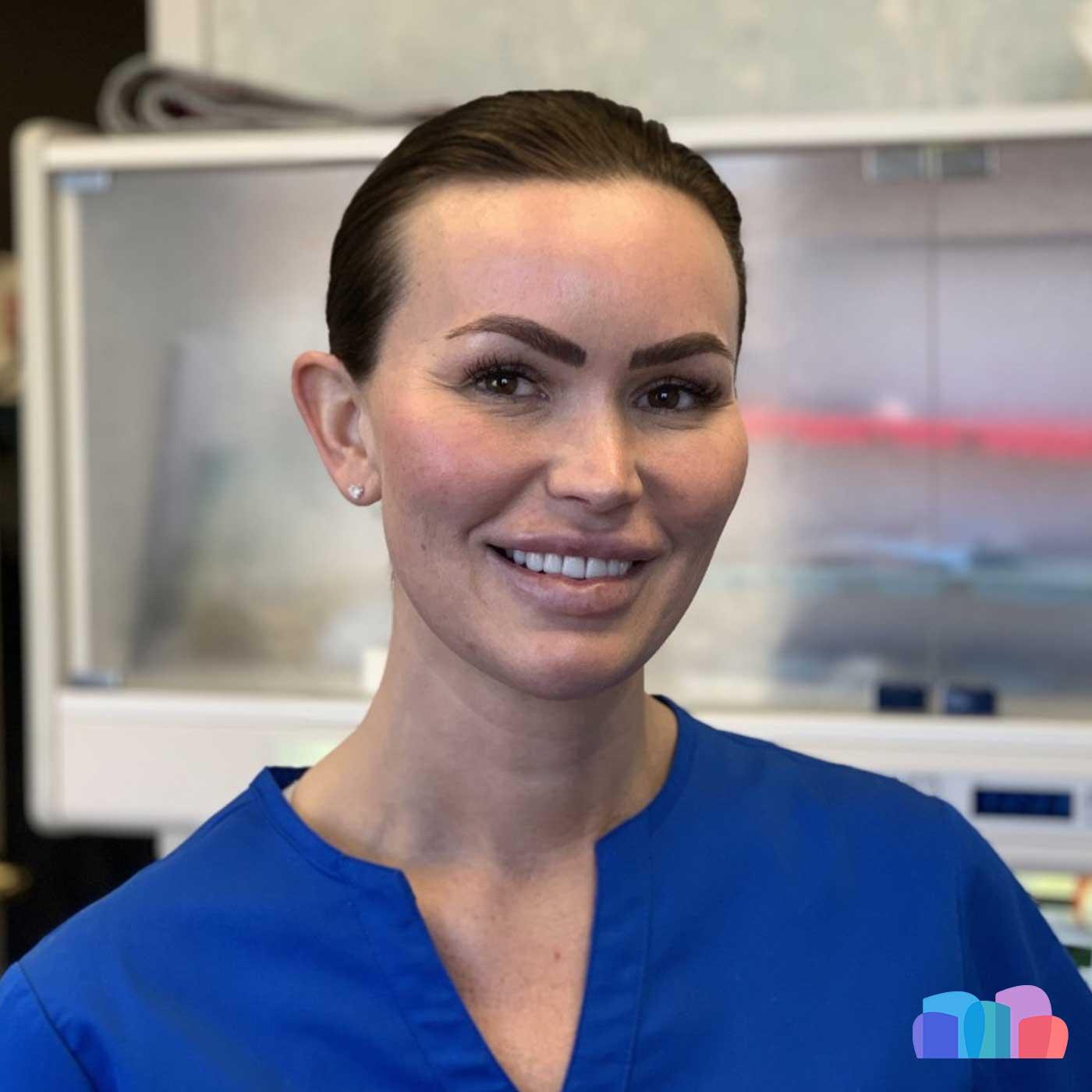Spring-2019-Ashton-Chandler-Kansas-City-Dental-Assistant.jpg
