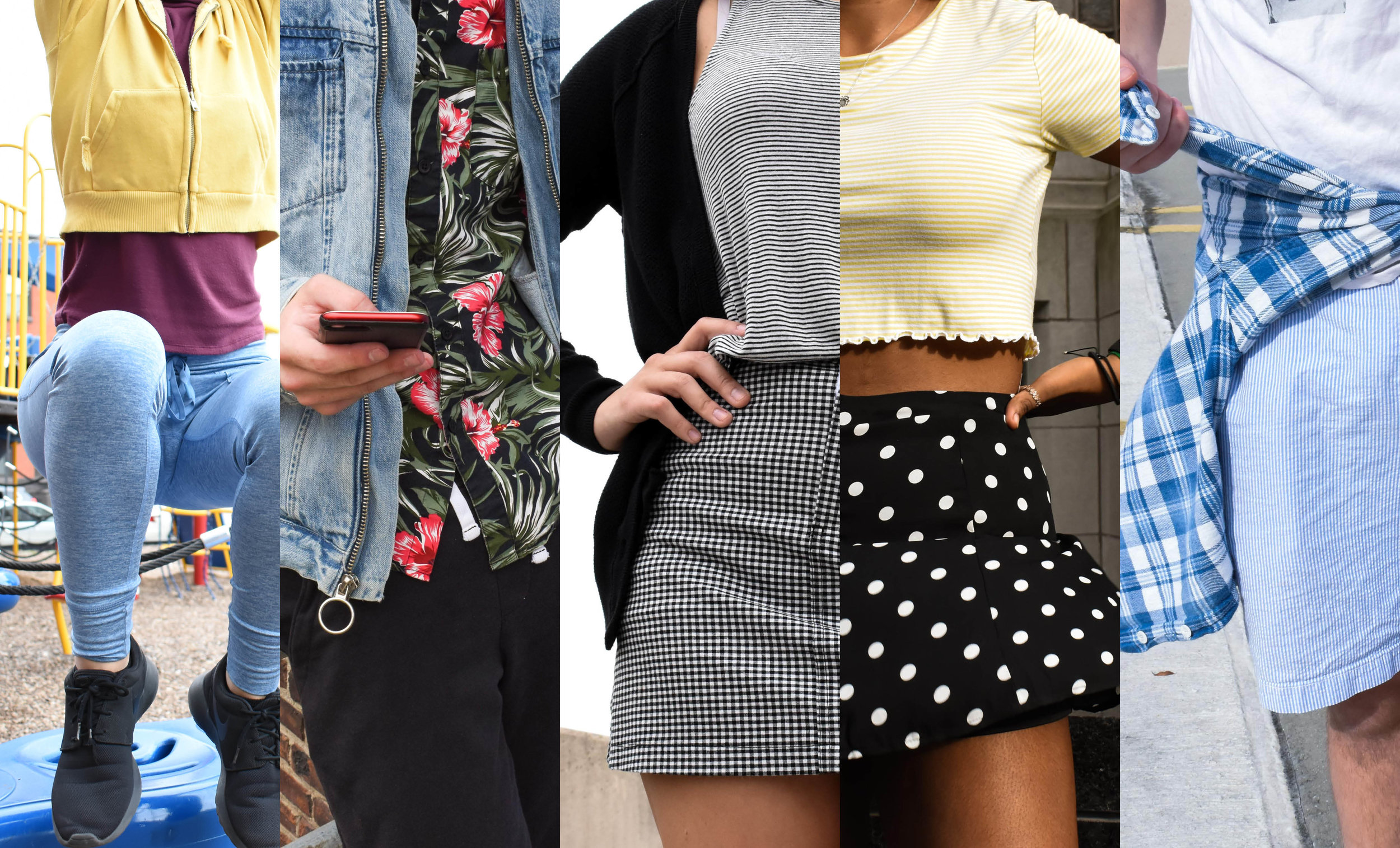 fashion brks rules.jpg