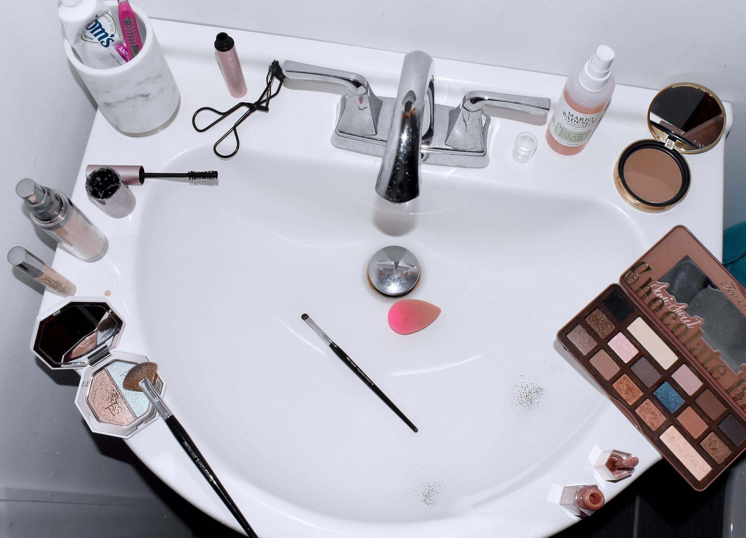 above sink2.jpg