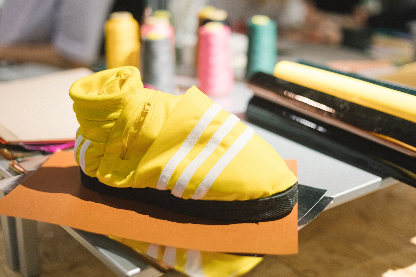 https___hypebeast.com_wp-content_blogs.dir_6_files_2019_07_hypebae-adidas-shanghai-workshop-5.jpg