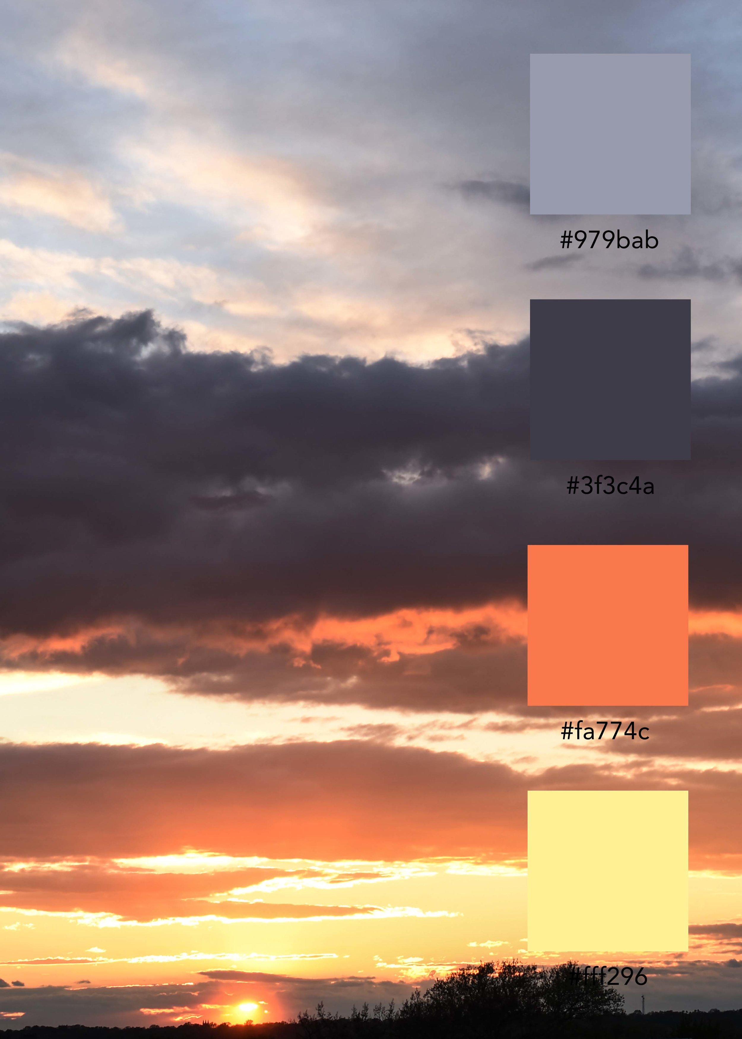 sunset_ct.jpg
