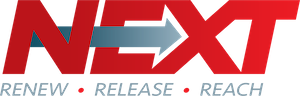 NEXT INITIATIVE web logo 2019.png