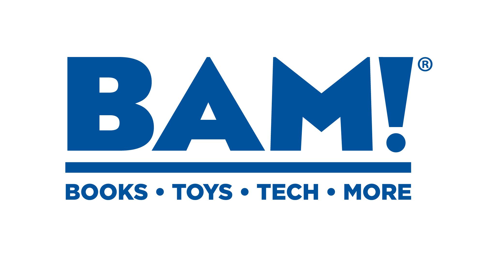 BAM-Logo_Tag.png