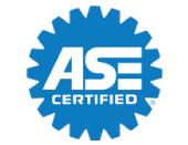 lg-ase-certified.jpg