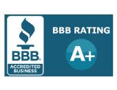lg-bbb-rating.jpg