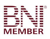 lg-bni-member.jpg