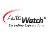 lg-auto-watch.jpg